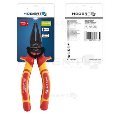 HT1P906