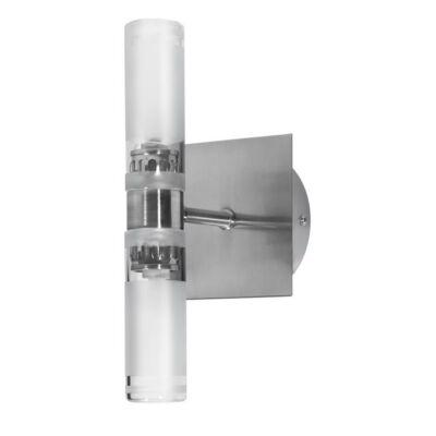 Kanlux AMY EL-T240 falikar lámpa 2x40W G9 (7131)