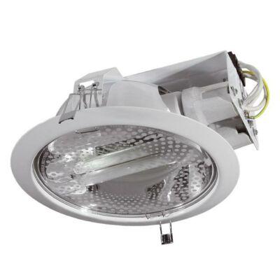 Kanlux Mélysugárzó lámpa RALF DL-220-W  2x20W E27 (4820)