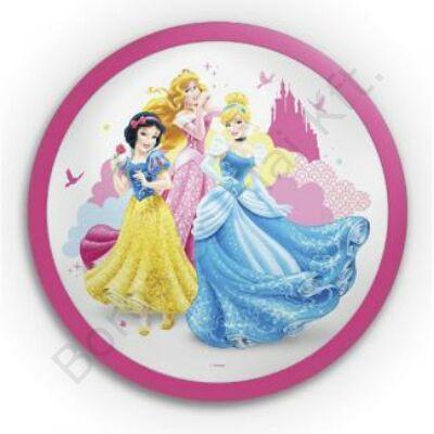 Philips Disney mennyezeti lámpa Princess LED 71760/28/16