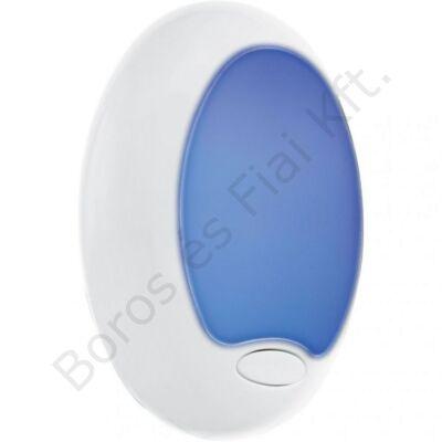 Eglo  TINEO Dugaljszpot 3x0,3W LED színváltós