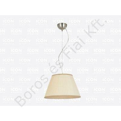 ICON LVEG-0794 LAS VEGAS mennyezeti lámpatest