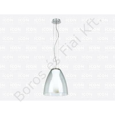 ICON WICHS-0785 Wichita-s mennyezeti lámpatest E27 40W