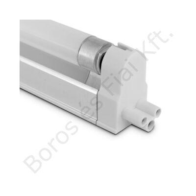 Opple Szabadonsugárzó lámpatest MT5 160-4W/F