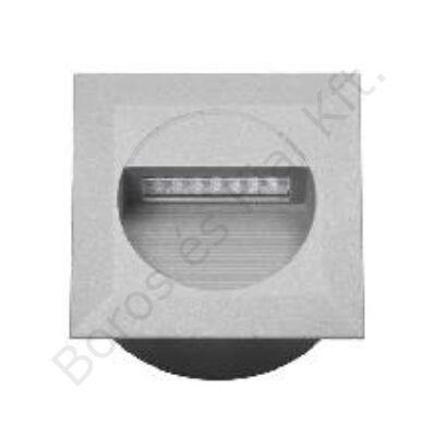 Kanlux LINDA LED-J02 Spotlámpa lépcsővilágító (4681)
