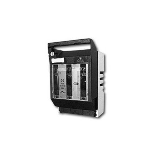 ETI HVL00 3p SP.70 P, vízszintes késes szakaszoló