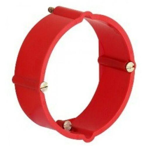 Vakolat kiegyenlítő gyűrű 12mm magas