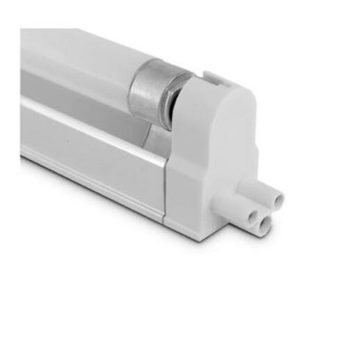 Szabadonsugárzó lámpatest T5 21W OPPLE MT5 873-21W 873x22x38mm