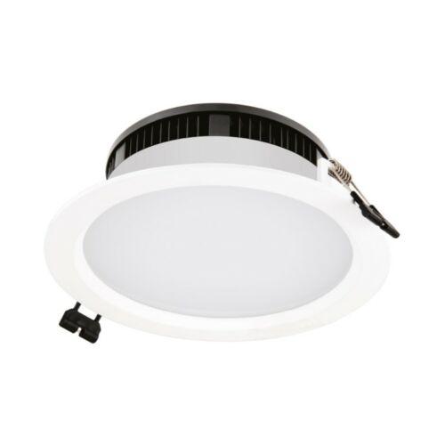 NVC NLED 968 20W 3000K LED mélysugárzó 120°