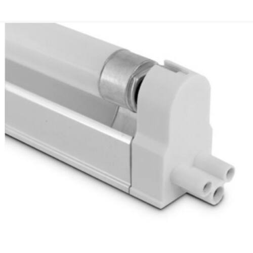 Szabadonsugárzó lámpatest T5 35W OPPLE MT5 1473-35W 1473x22x38mm