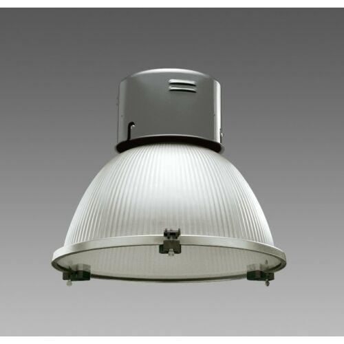DISANO 4CDI66 321165 LUCENTE 400W E40 IP54 Csarnokvilágító lámpatest