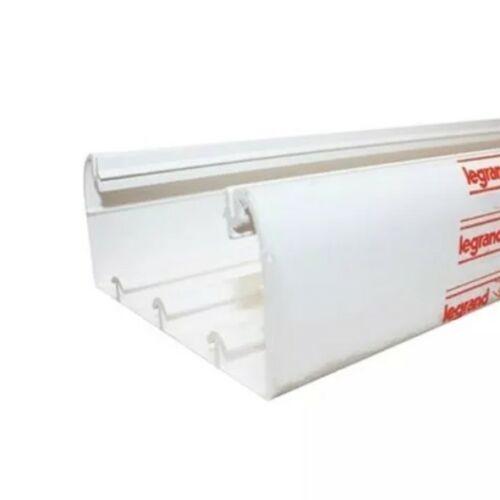 DLP 10432 csatorna test 150x50mm