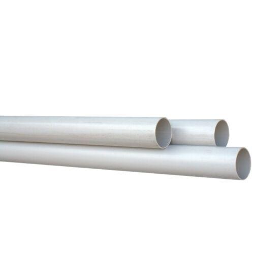 Mü III 23 cső 2,5fm/szál