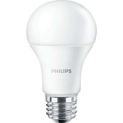 Philips E27 10W 1055lm 4000K LED izzó