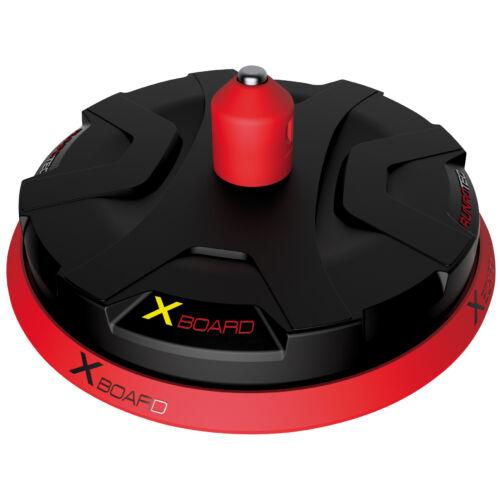 X BOARD – Profi kábelcsévélő XB 300 – Ø 300 mm  Teherbírás 300 kg