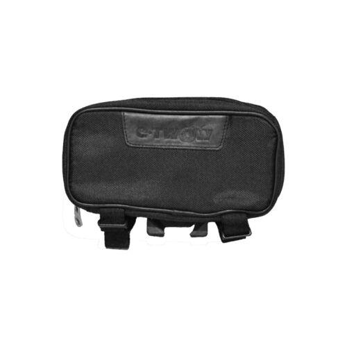 Töltő hordozó táska E-TWOW rollerhez