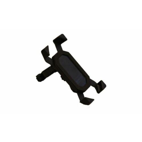 Telefon és navigáció tartó E-TWOW rollerhez