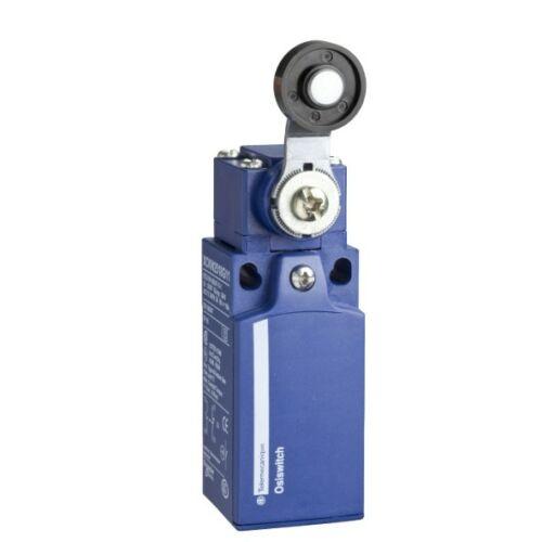 Schneider XCKN 2118G11 végálláskapcsoló, kompakt, 1NO, 1NC