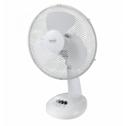 Somogyi TF 31 asztali ventilátor, 30 cm, 40W