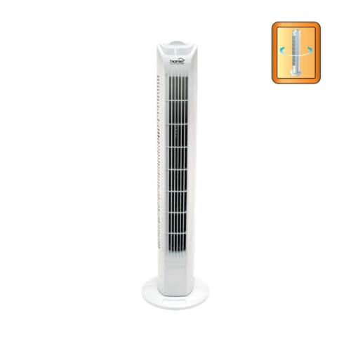 Somogyi TWF 81 oszlopventilátor, 80 cm, 45W