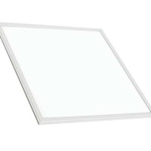 ALGINE LED panel 230V 32W 3240lm 600x600mm 4000K