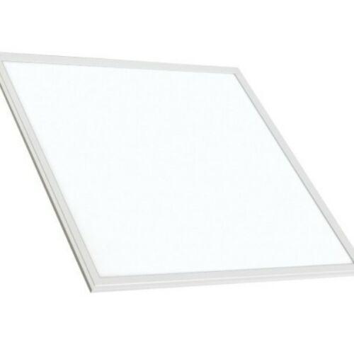 ALGINE LED panel 230V 32W 3240lm 600x600mm 4000K
