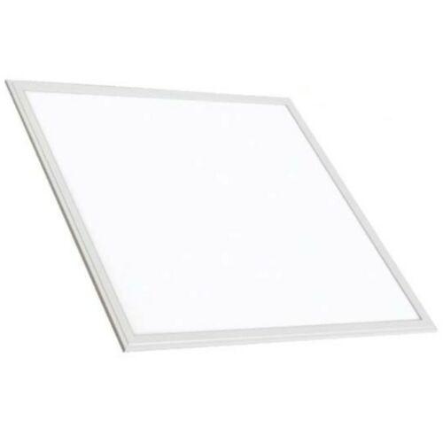 ALGINE LED panel 45W 4500lm 4000K 600x600