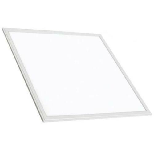 ALGINE LED panel 45W 4500lm 4000K 600x600