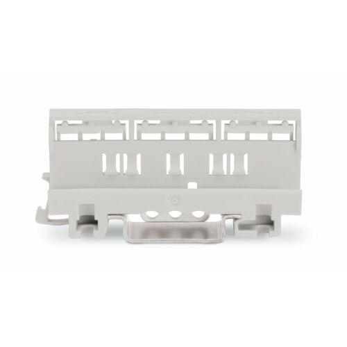 Wago 221-501 Adapter robbanásbiztos alkalmazásokhoz (221-es sorozat)