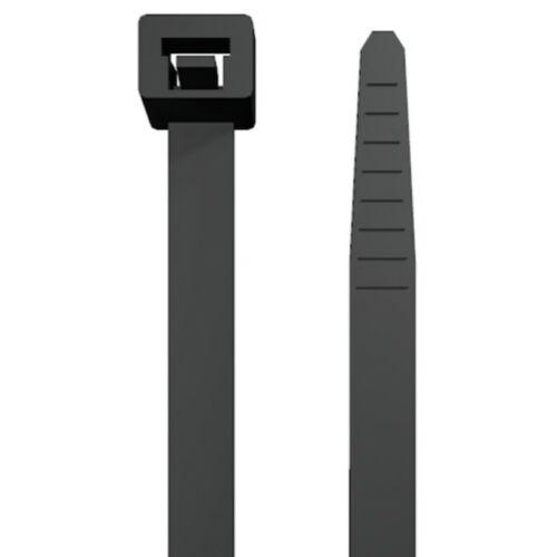 Kötegelő 250/4,8 fekete