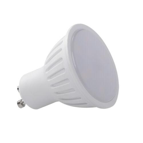 Kanlux 22703 Tomi LED 3W GU10-CW fényforrás