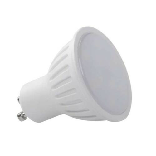 Kanlux 22823 TOMI LED 3W GU10-NW fényforrás 4000K