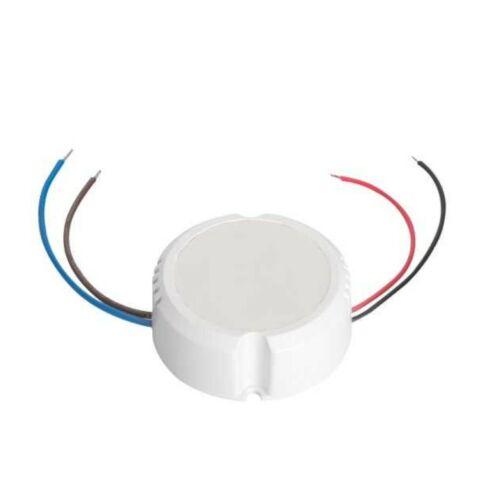 Kanlux 24241 CIRCO LED 12VDC 0-15W működtető