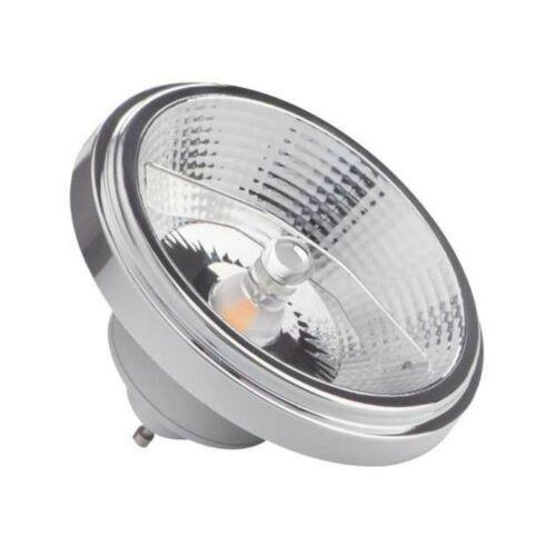Kanlux 25420 ES-111 LED REF LED-WW fényforrás