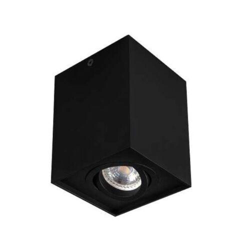 Kanlux 25471 DLP 50-B lámpa GU10 GORD