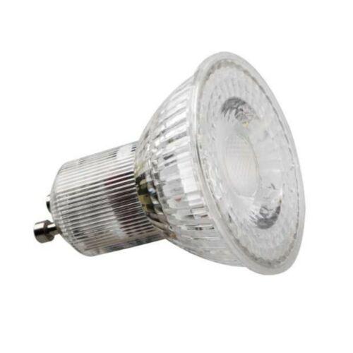 Kanlux 26034 Fulled GU10 3,3W NW fényforrás