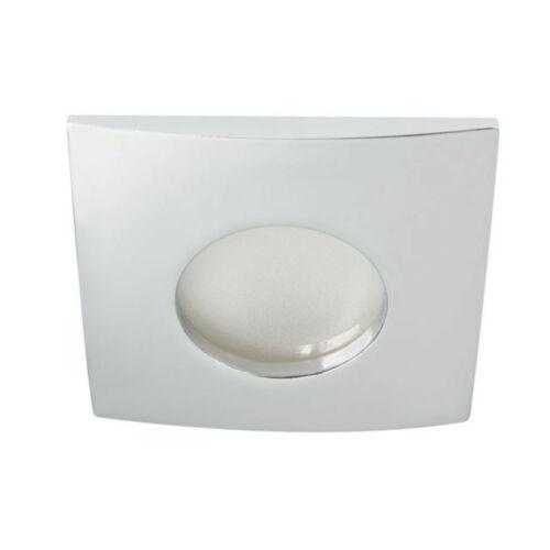 Kanlux 26302 Qules AC L-C lámpa GU10