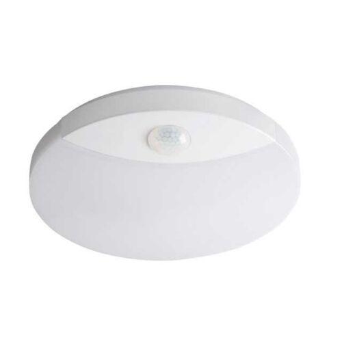 Kanlux 26520 SANSO LED 15W-NW-SE lámpa kültéri-beltéri lámpa mozgásérzékelővel