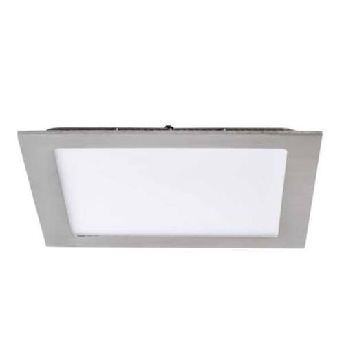 Kanlux 27215 KATRO V2LED lámpa 18W-NW-SN