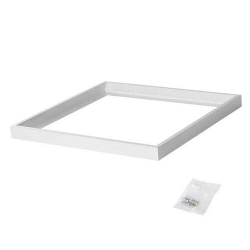 Kanlux 27613 ADTR 6060 W LED panel kiemelő keret