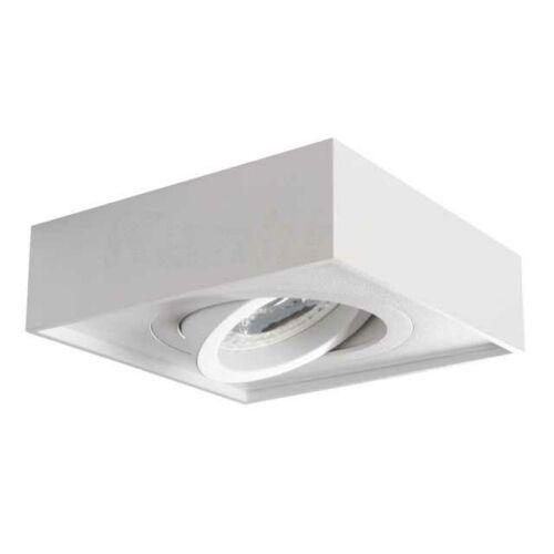 Kanlux 28780 MINI GORD DLP-50-W spot lámpa