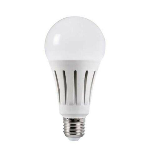 Kanlux 29020 EBRI LED 17W E27-WW fényforrás