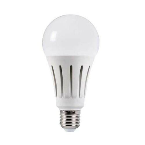 Kanlux 29021 EBRI LED 17W E27-NW fényforrás
