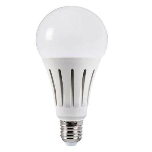 Kanlux 29022 EBRI LED 21W E27-WW fényforrás