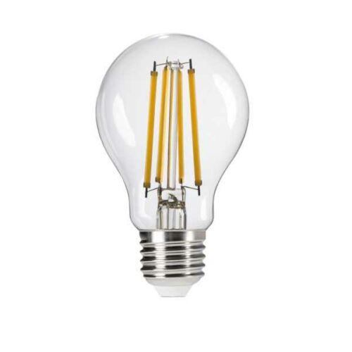 Kanlux 29606 XLED E27 10W 1520lm 4000K FILAMEN LED izzó