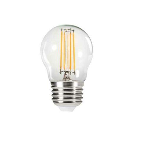 Kanlux 29625 XLED G45 E27 4,5W-WW fényforrás