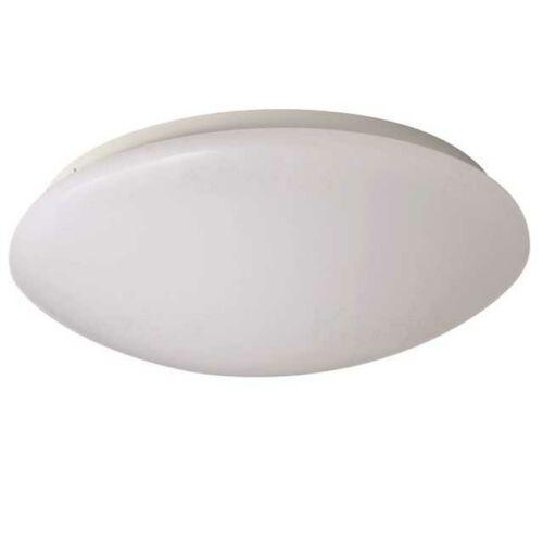 Kanlux 31096 CORSO LED lámpa N 12-NW Miledo