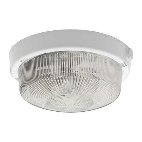 Kanlux 4260 S1101-W lámpa E27 Tuna