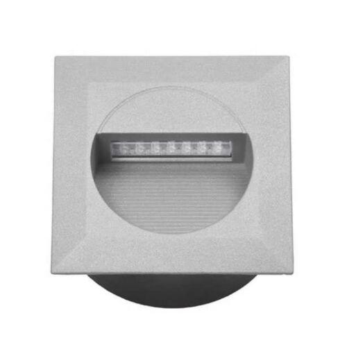 Kanlux 4681 LINDA LED-J02 lépcsővilágító 14led 4,5W IP65
