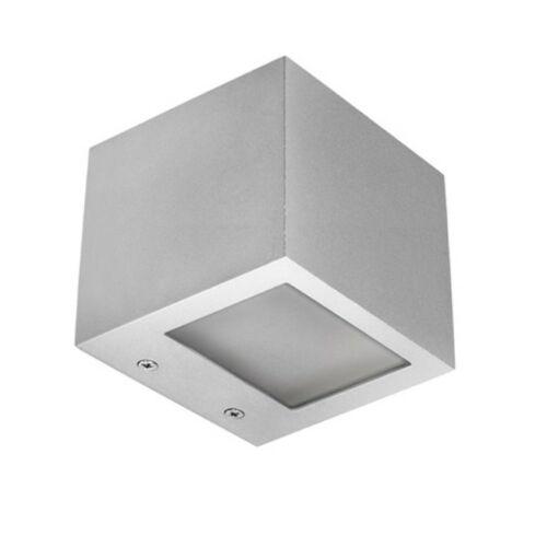Kanlux 7231 ZENA EL-2 fali lámpatest G9